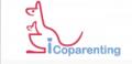 iCoparenting共親職網站